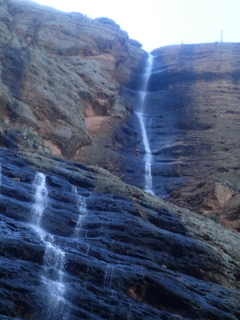 Zig Zag Canyon, AZ14.jpg