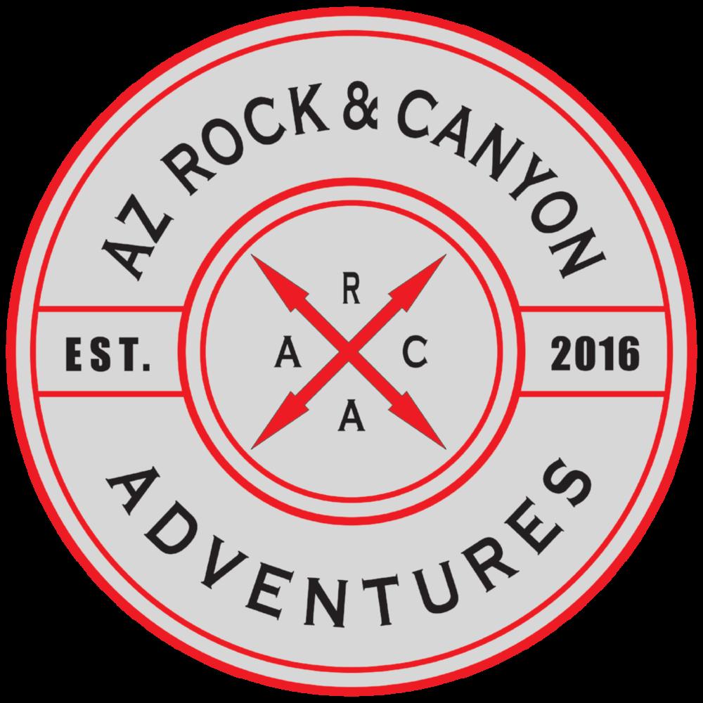 AZ Rock Web Logo.png