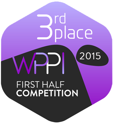 2015FH-3rd-Place.png