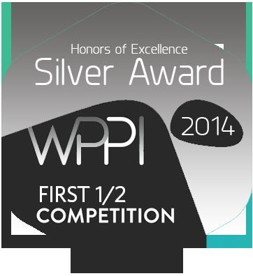 2014FH-SilverAward.png