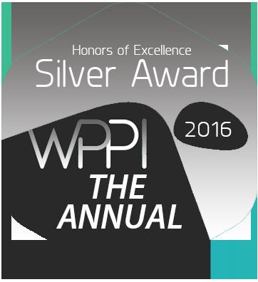 2016wppi16x20-SilverAward.png