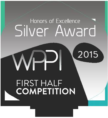 2015FH-SilverAward.png
