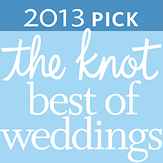 2013-best-of-the-knot.jpg