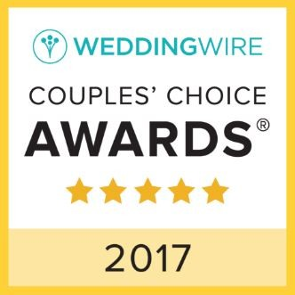 2017 WW couples Choice.jpg