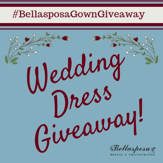 2018 Sept-Oct Gown Giveaway (2).jpg