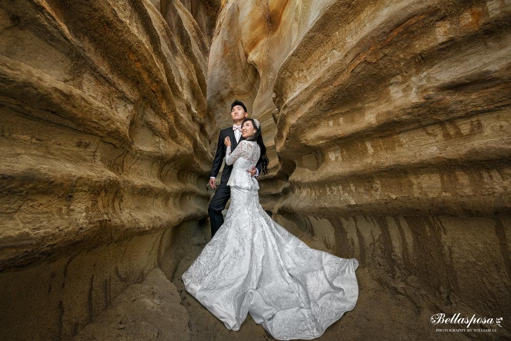 Casa Romantica Cultural Center & Gardens Wedding.jpg