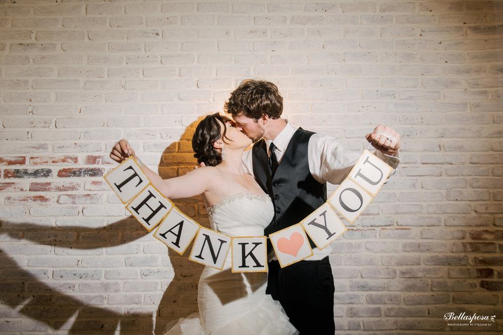 Weddingday-The Ebell Club of Long Beach CA1 (74).jpg