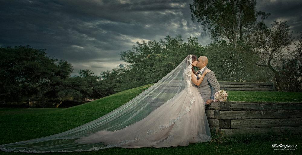 Weddingdayin Middle Ranch-Lake View Terrace-CA (52).JPG