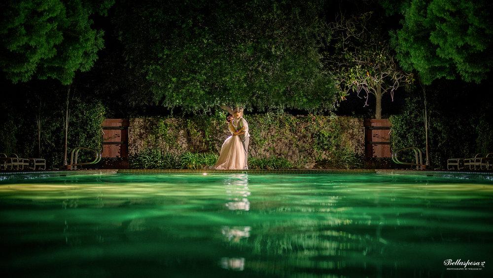Weddingdayin Middle Ranch-Lake View Terrace-CA (54).JPG