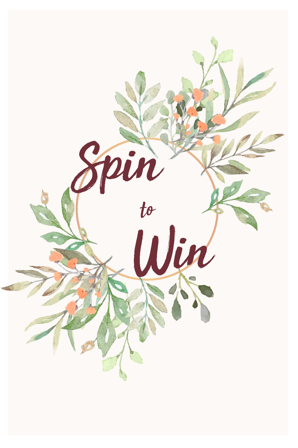 spin_to_win_template_feb_front-01.jpg