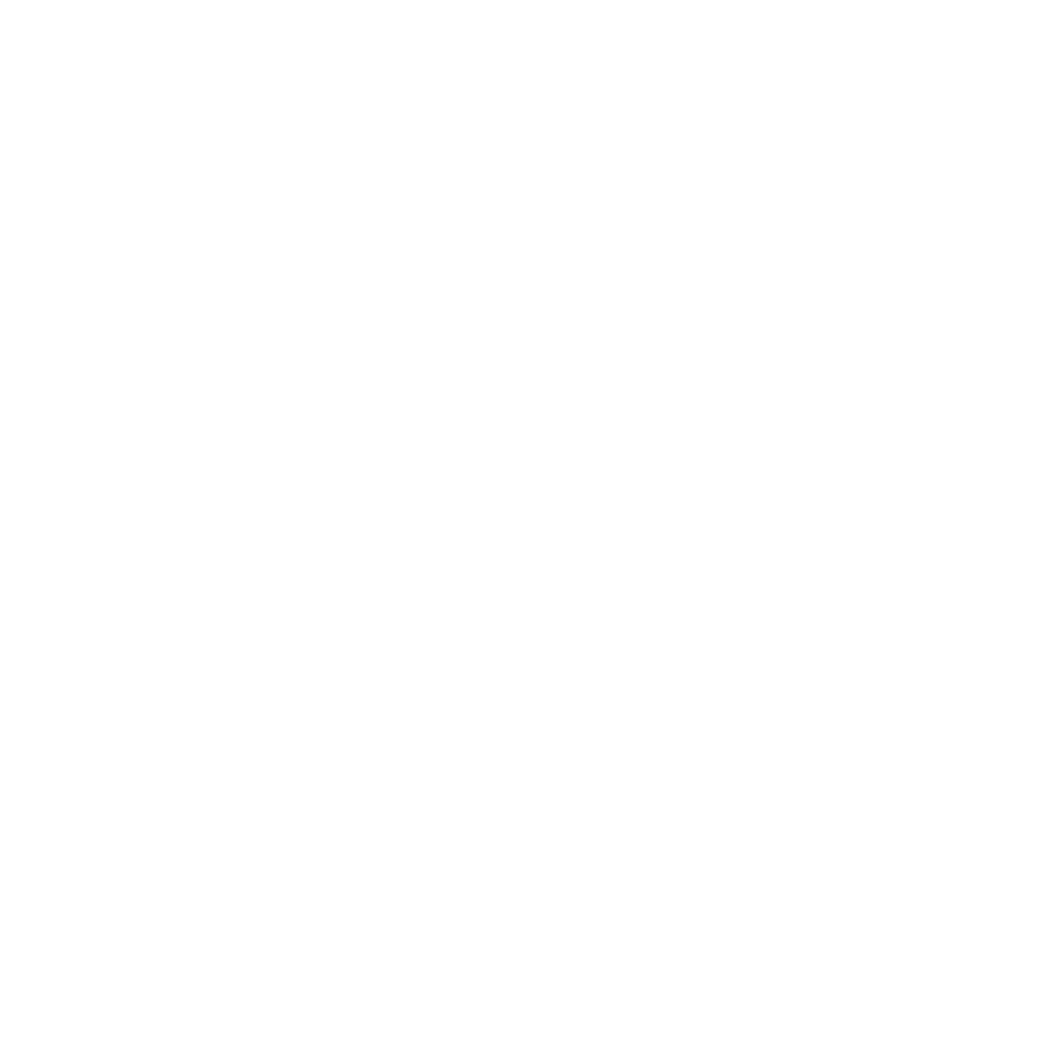 JAY PATTERN DESIGN