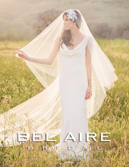 Bel Aire Bridal V7234-2.jpg