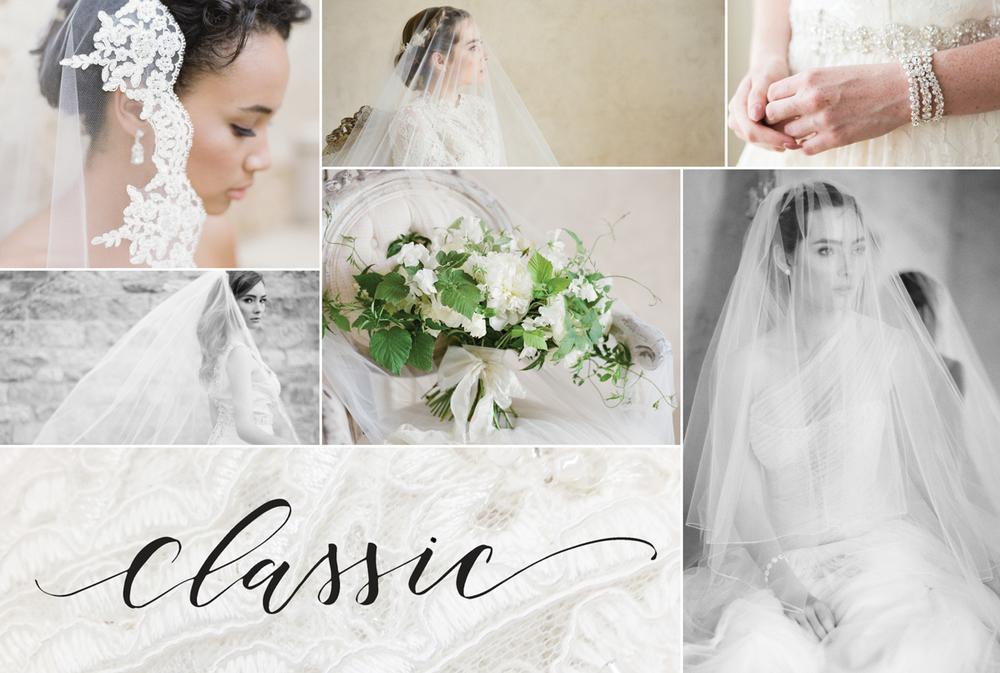 Bridal Style,