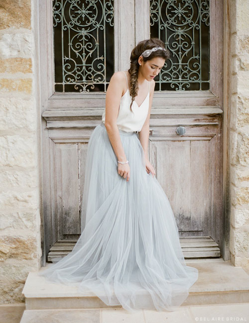 2-Bel Aire Bridal-KT Merry-6501-1.jpg