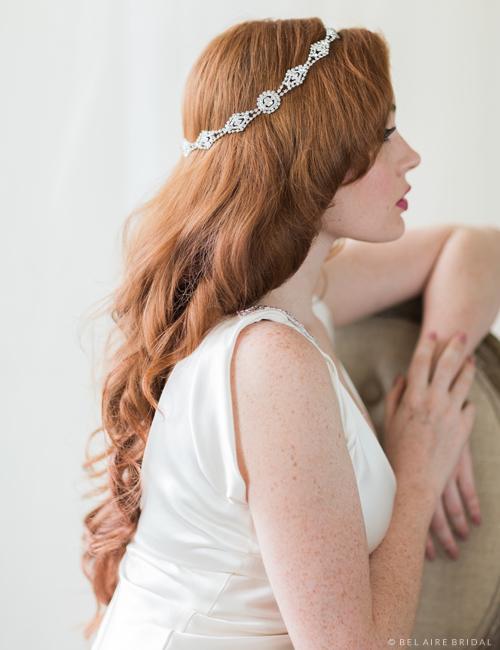 8-Bel Aire Bridal-Jennifer Fujikawa-6509.jpg