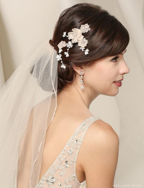 34-Bel-Aire-Bridal-Jennifer-Fujikawa-6535.jpg
