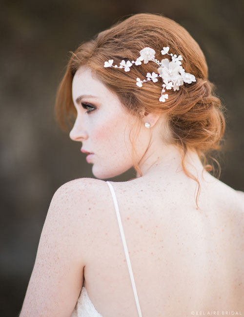 34-Bel-Aire-Bridal-KLK-Photography-6535-1.jpg