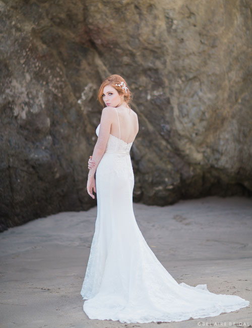 34-Bel-Aire-Bridal-KLK-Photography-6535-2.jpg