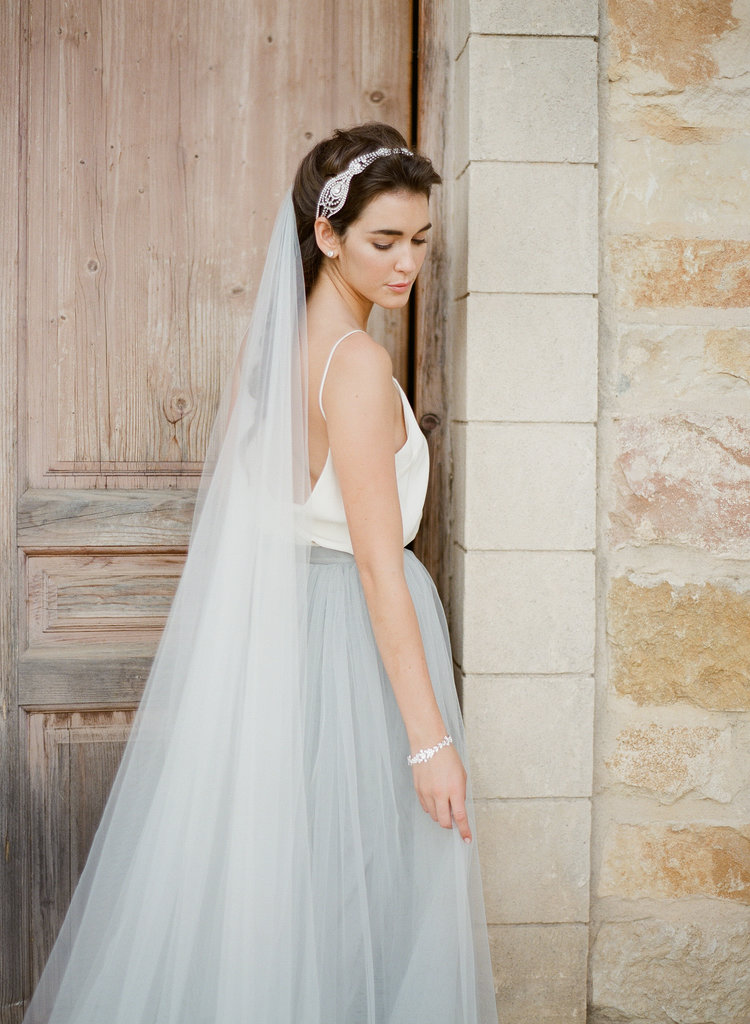 Love List Bel Aire Bridal