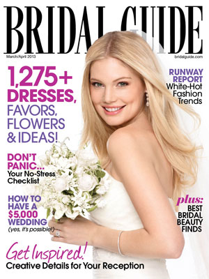 2-Bridal Guide March April 2013.jpg