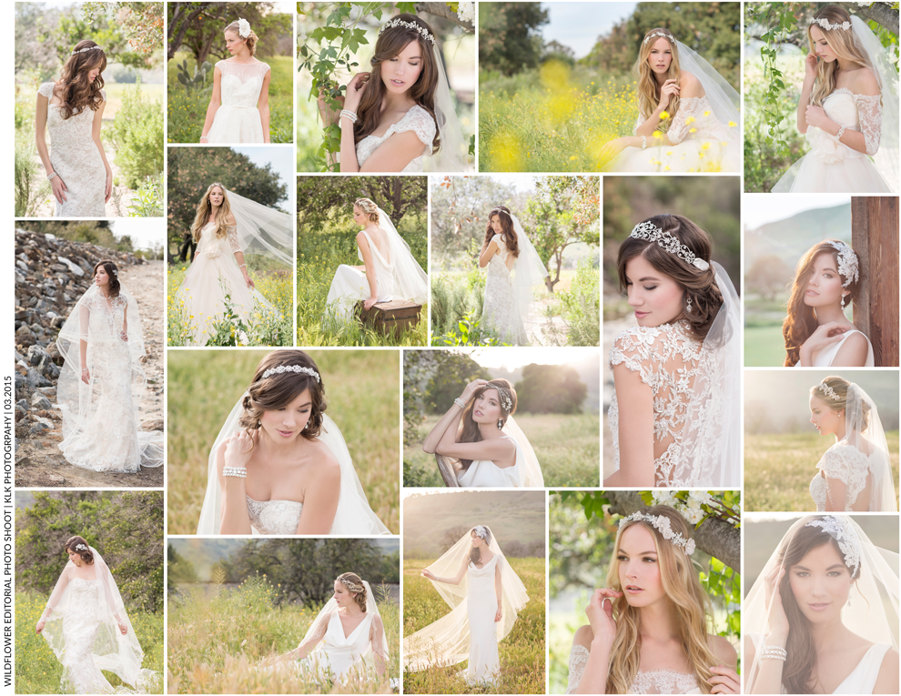 Photo-Shoot-Recap4.png