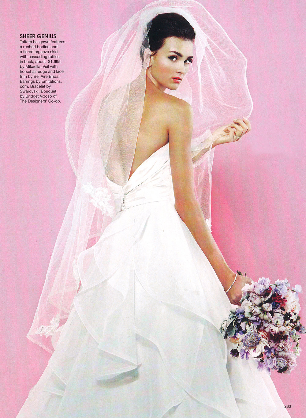 Bridal Guide March April 2014 Edit.jpg