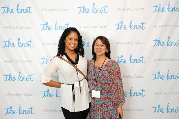 The Knot Party 082015.jpg
