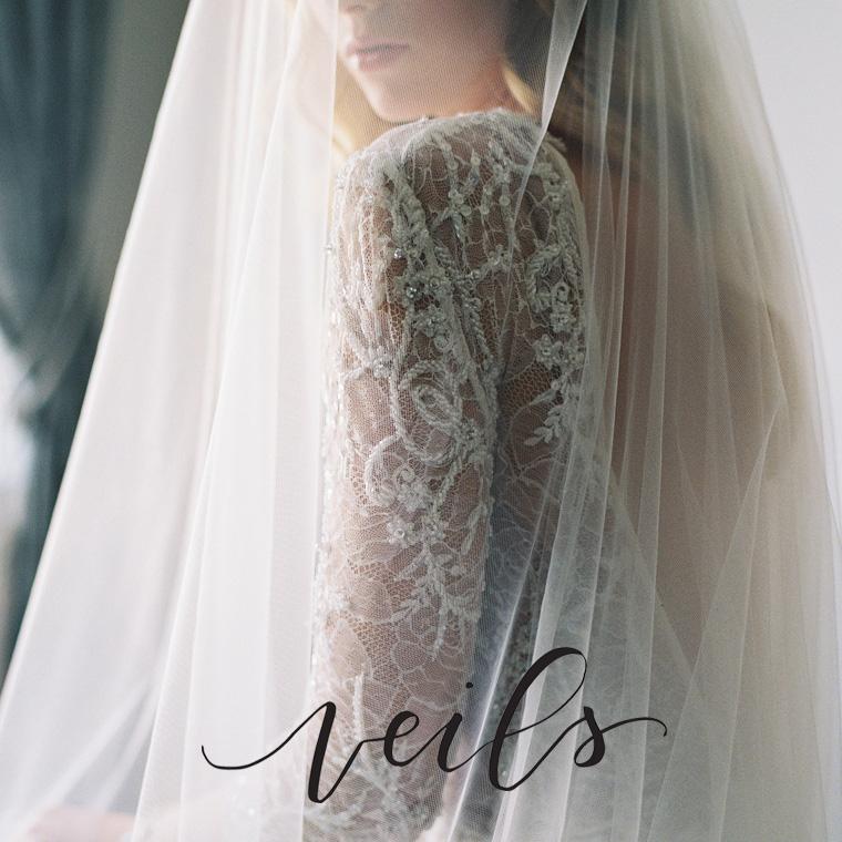 My-Bridal-Style-Navi-Menu.jpg