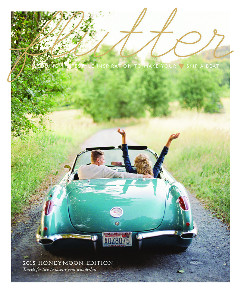 Flutter-Magazine-Issue-71.jpg