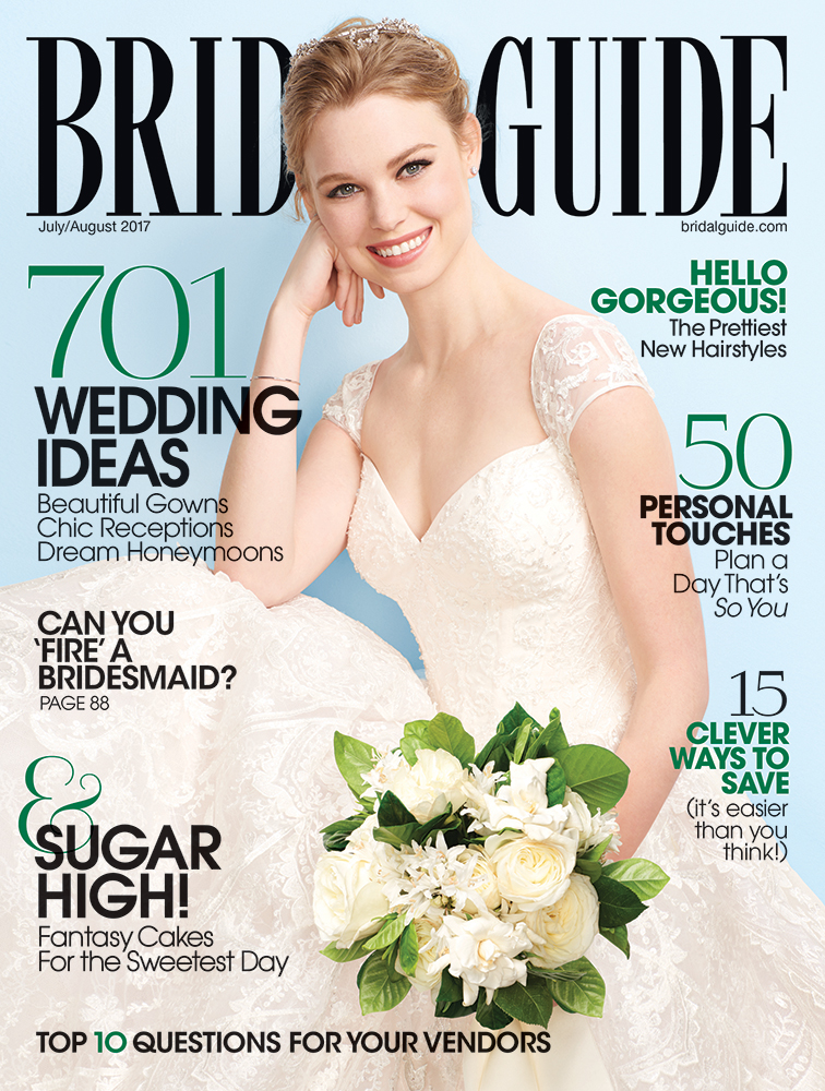 bridal-guide-july-august-2017-cover.jpg