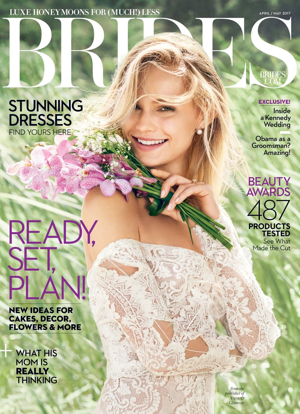 Brides April May 2017.jpg