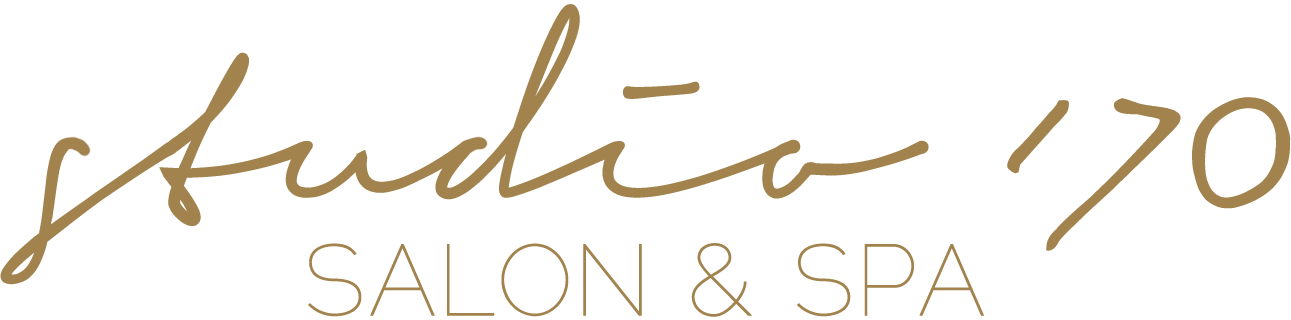 Studio 170 Salon & Spa