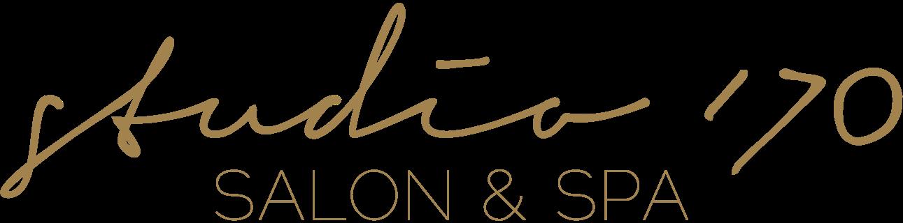 Studio 170 Salon & Spa