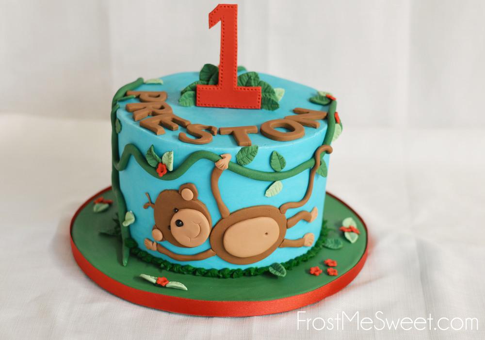 Baby Shower Cakes Yakima Wa ~ Unisex children s cakes u frost me sweet