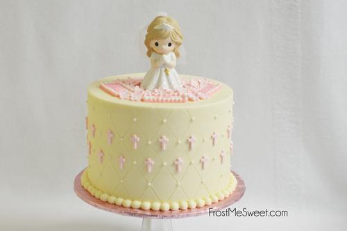 1e5aace77ed1 Winnie The Pooh Baby Shower Cake