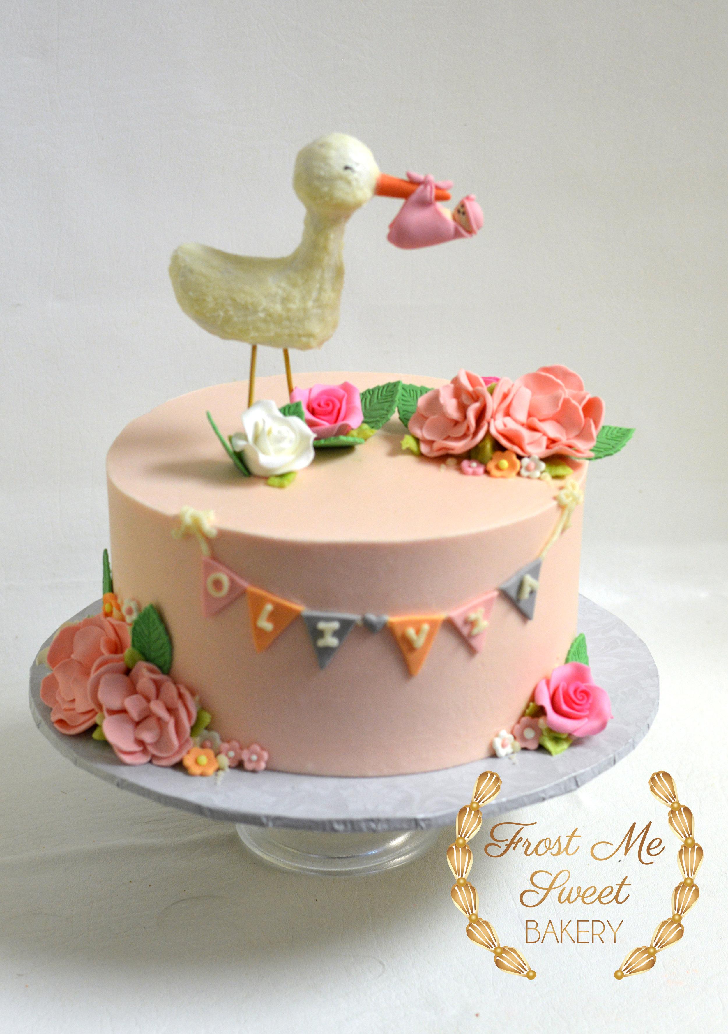 7b3d83a4bbb1 baby shower garden and stork cake.jpg