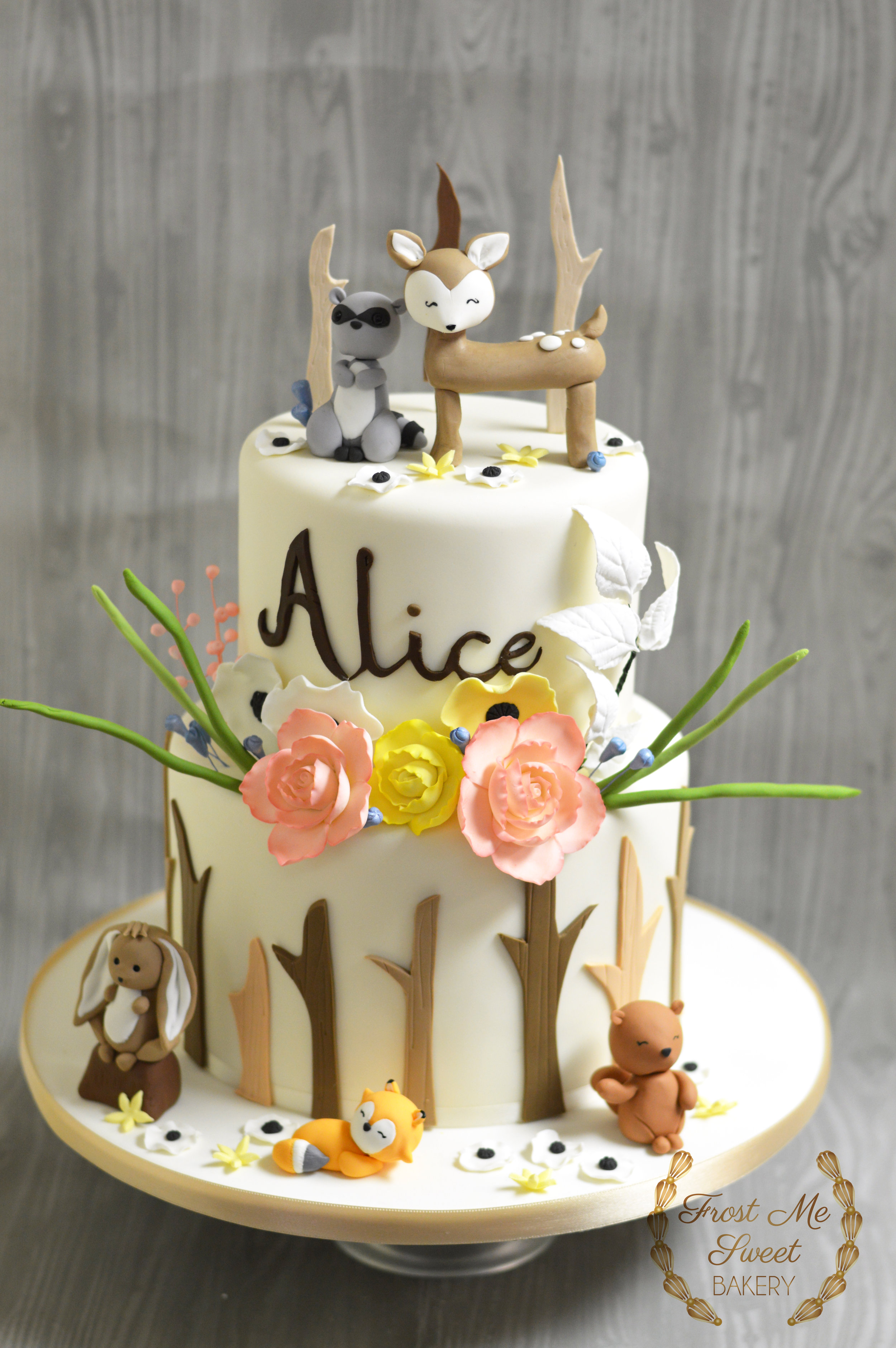 e78127dd3ad8 woodland baby shower cake.jpg
