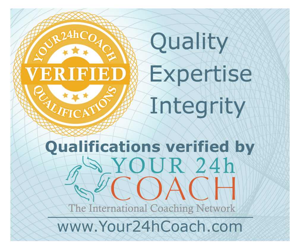 Verified Qualifications Badge.png