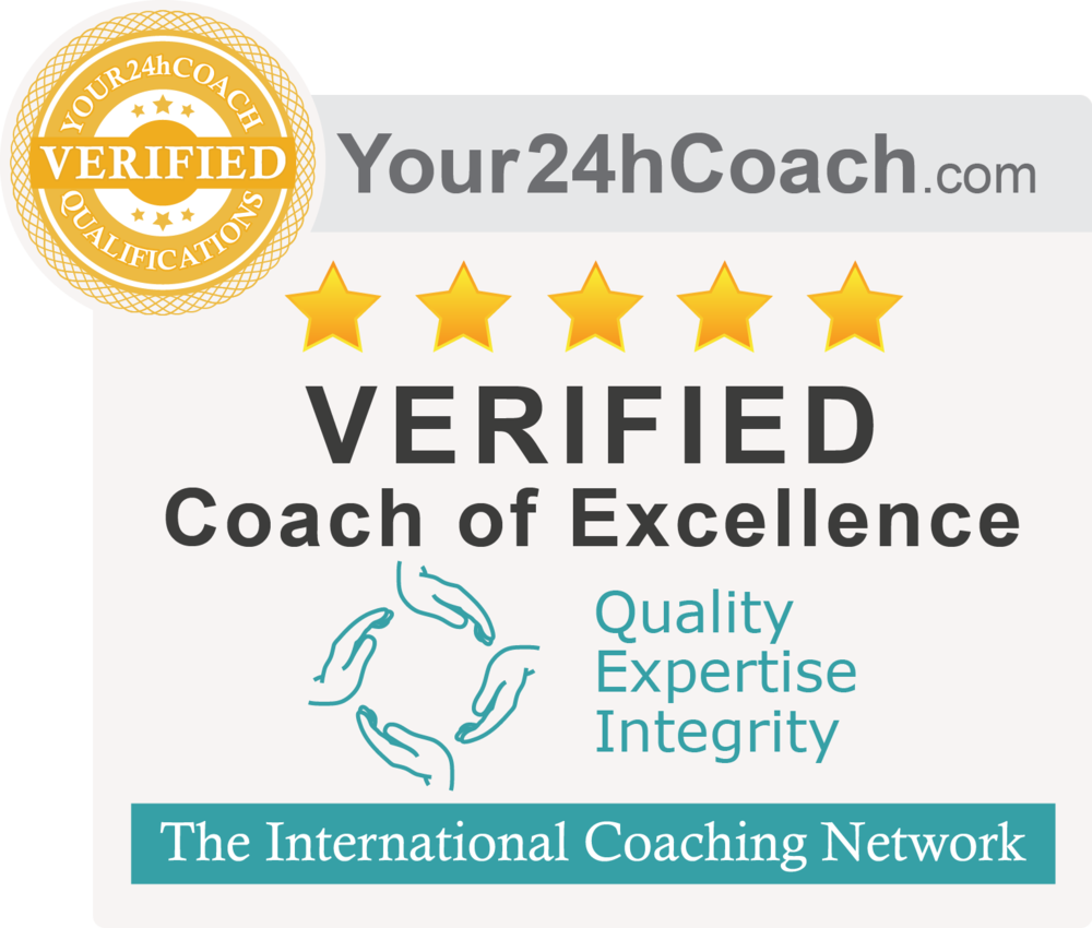 Verified Coach of Excellence Badge.png