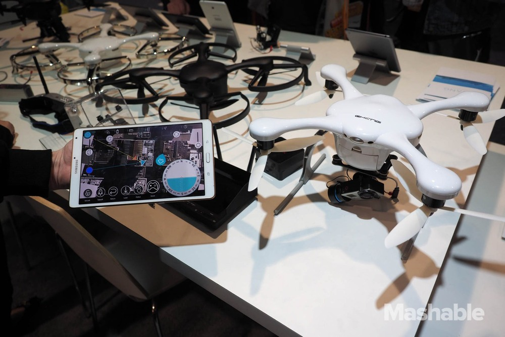 What Sets Us Apart From The Other Drones Is That Theyre Hobbyist And Enthusiast Zano For Everyman Woman