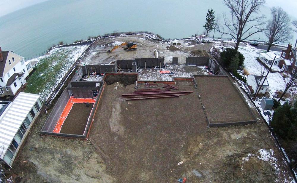 20150215-home builder aerial.jpg