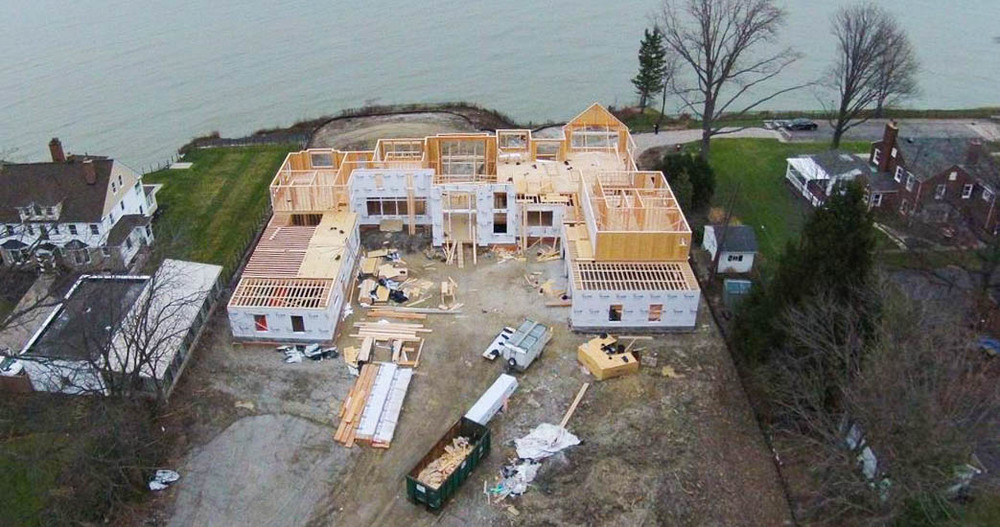 20150215-New house aerial pic.jpg