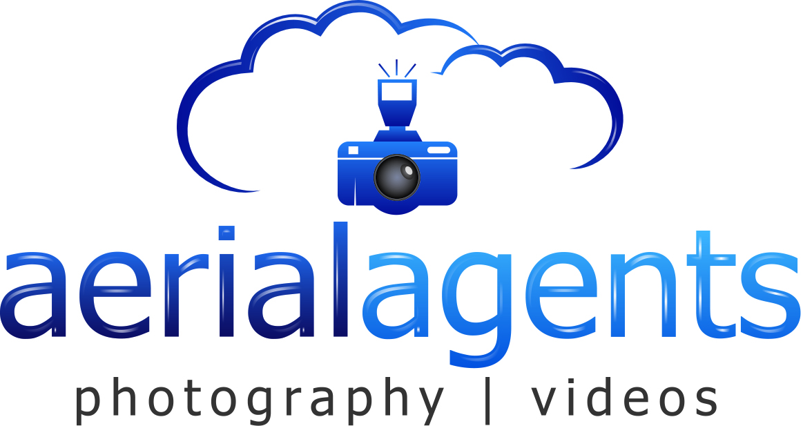 Aerial Agents | Northeast Ohio's Premier Aerial Photography & Videography Company
