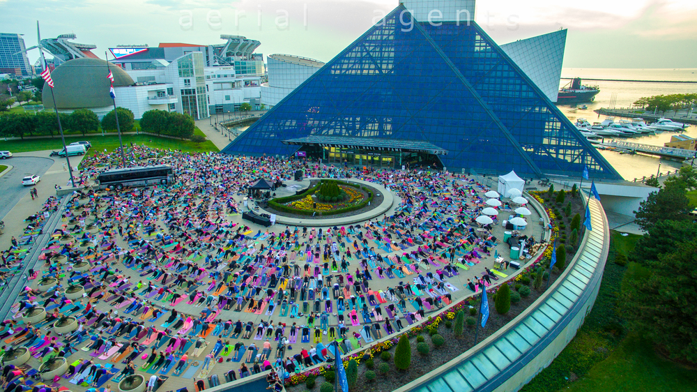 Believe in CLE Yoga 2015-6.jpg