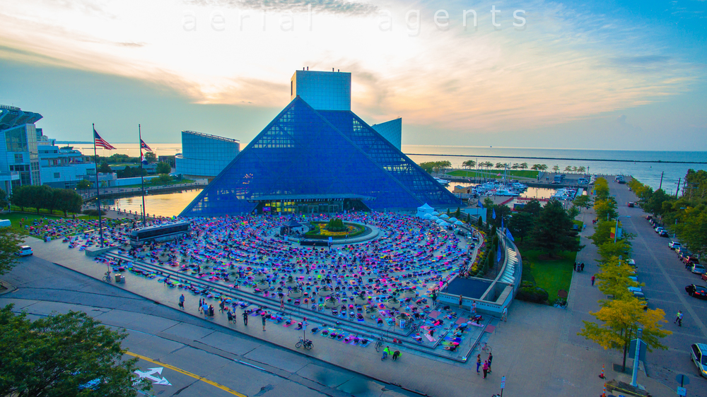 Believe in CLE Yoga 2015-14.jpg