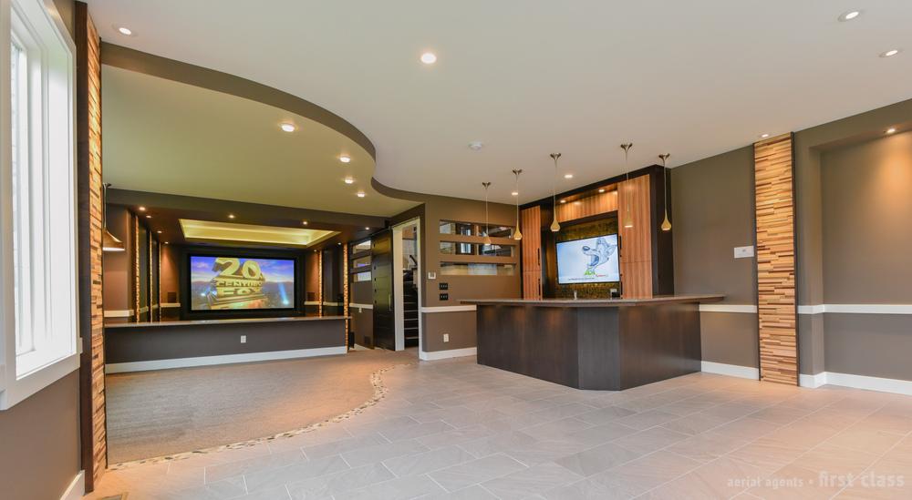 elite designer homes inc. Interior Design Ideas. Home Design Ideas