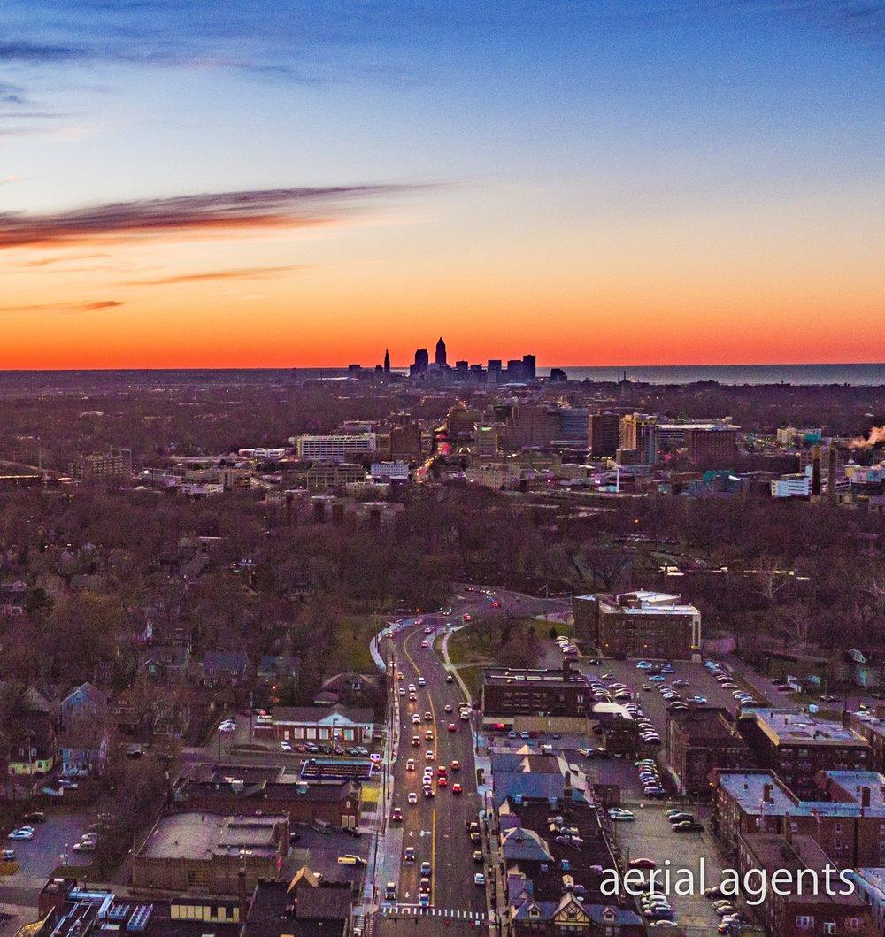 ClevelandHeights_OHIO_Aerial Photos-8.jpg