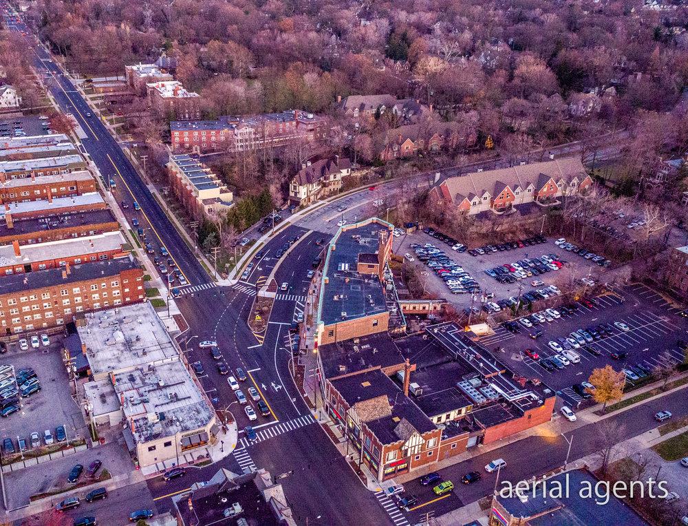 ClevelandHeights_OHIO_Aerial Photos-11.jpg
