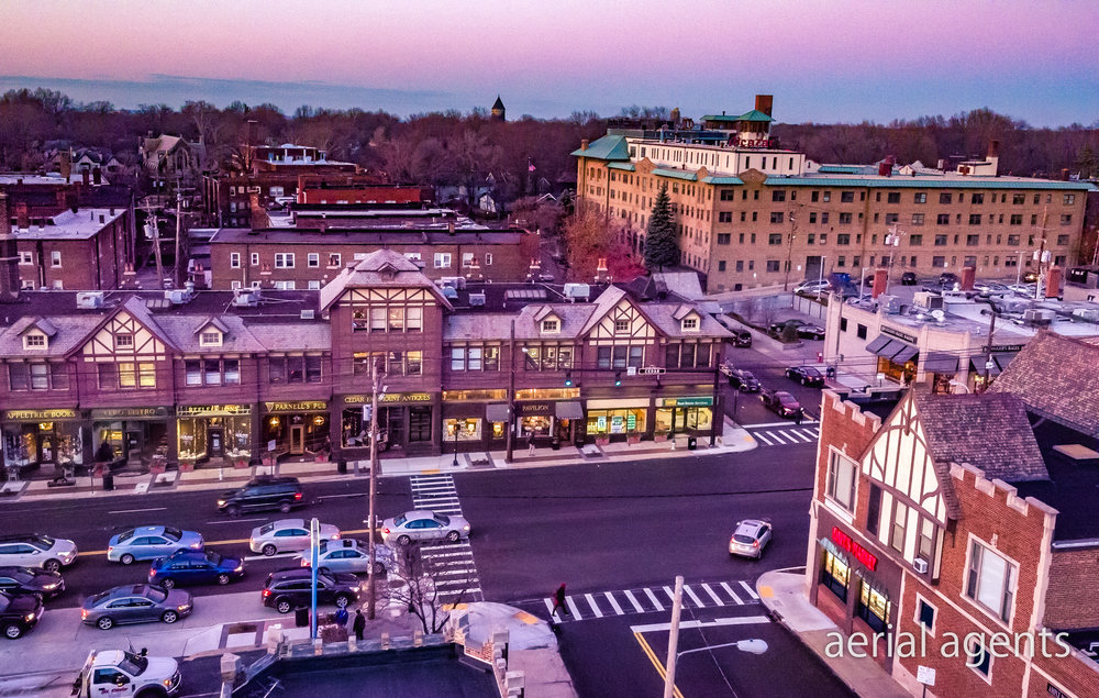 ClevelandHeights_OHIO_Aerial Photos-13.jpg