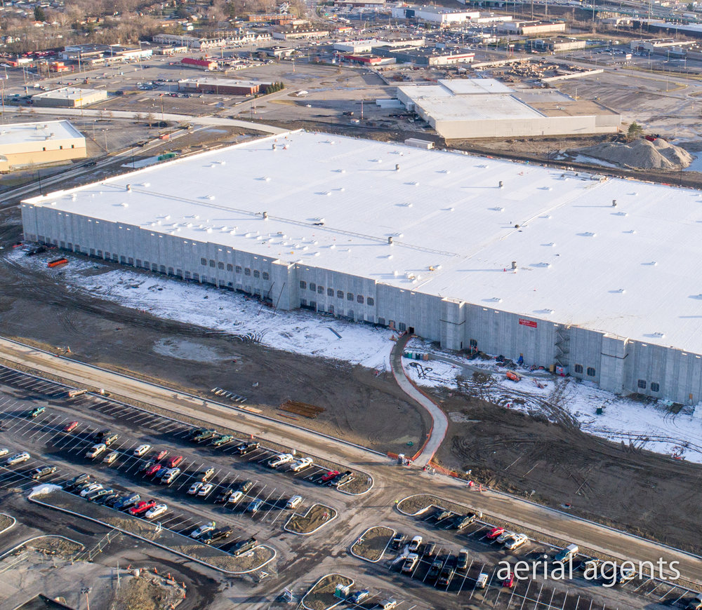 Amazon Fulfillment Center_AERIAL-7.jpg